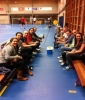 BC Shot 2 -BCO-Oosterhout