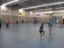Ouder-Kind toernooi groot succes